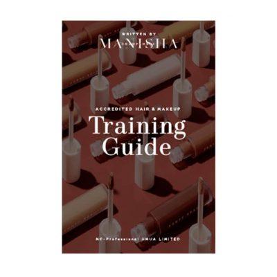 Training-Guide-E-book
